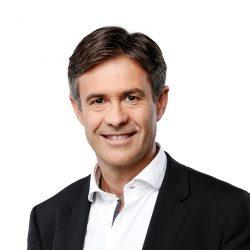 L'OREAL - Stephane LANNUZEL
